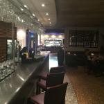 Ego Mediterranean Restaurant - Kenilworth