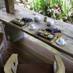 Valokuva: Abangan Restaurant