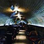 The Tunnel Bar