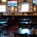 صورة فوتوغرافية لـ Semper Fi - Bar and Grille