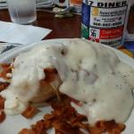 87 Diner의 사진