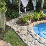 Foto de Ed Lugo Resort