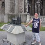 Sint Petrus et Paulus Ostende