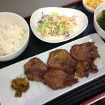 Photo de Hotel 1-2-3 Sakai