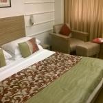 Foto di Hotel Bawa Suites