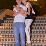 صورة فوتوغرافية لـ Rehana Royal Prestige Resort & Spa