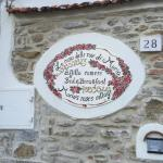 Photo of La Casa delle Rose di Maria