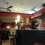 Photo of Caffe' Degli Artisti