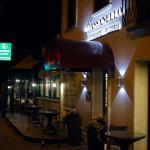 Foto de Bassanello pizzeria