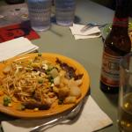 Photo of HuHot Mongolian Grill