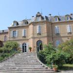 Photo of Chateau de Larroque