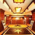 Hotel Surya & OYO Premium