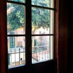 Photo of Residence Domus