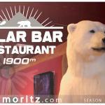 Polar Bar Pistes - Arinsal, Vallnord, Andorra