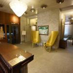 Charm Hotel Terminus Du Forez Saint-Etienne