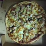 Smithy's Pizza & Takeaway