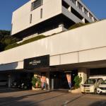 Photo de Hotel Mielparque Matsuyama