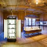 Pharmacy Museum Bressanone