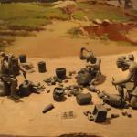 Anyang Museum Foto
