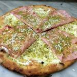 Foto de Pizzeria Sicilia Bedda