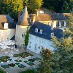 Foto de Chateau de Beauvois