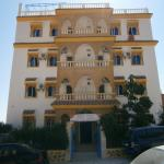 Photo of Hotel Tarek