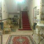 Foto de Hotel Gli Archi