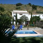 Foto di Casa la Nuez