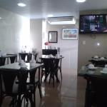 Photo de Hotel Veraneio