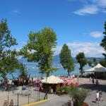 Photo of Camping Cisano San Vito