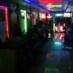 The Gem Bar & Resturant Foto