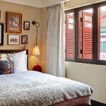 Classic Room (157760201)