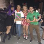 Photo of All Night Pub