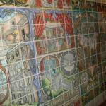 John Michael Kohler Arts Center Foto
