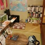 Kanazawa Guest house Pongyi Foto