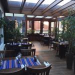 Taverna Kreta Inh. Samara Evangelia