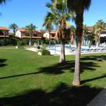 Foto di Hotel Clipper & Villas