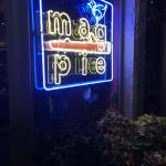 Mag Pie's