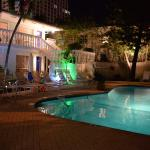 Photo of Cheston House Gay Resort