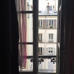 Photo de Hotel Amelie