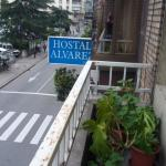 Photo of Hostal Alvarez