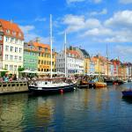 Photo of Nyhavn 14