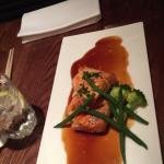 Photo de Dinings
