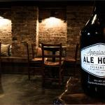 Appalachian Ale House