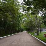 Parque Esportivo Eduardo Gomes
