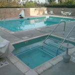 Photo of Quality Suites Otay Mesa