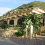Photo of Hotel Cannamele Resort