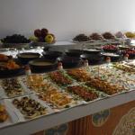 Bild från White House Hotel Istanbul