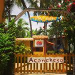 Photo of Pousada Aconchego