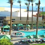 Fantasy Springs Resort Casino Foto